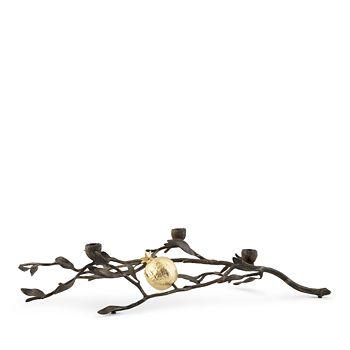 Michael Aram - Pomegranate Collection Candelabra