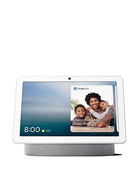 Google Nest - Hub Max