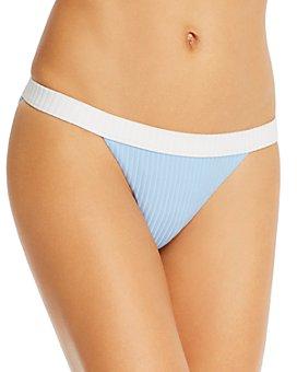 Onia - Leila Bikini Bottom