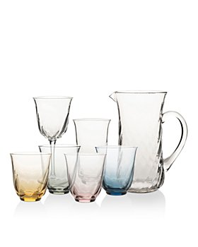 Juliska - Vienne Barware Collection