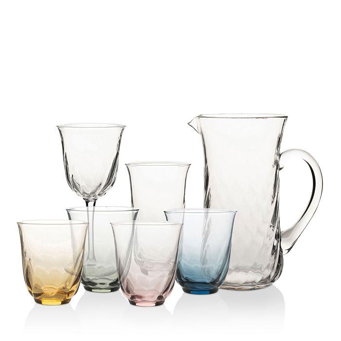 Juliska - Vienne Barware Collection