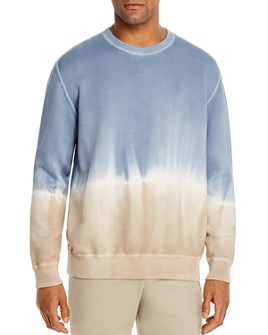 Altea - Tie-Dye Sweater