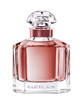 Guerlain - Mon Guerlain Intense Eau de Parfum 3.4 oz.