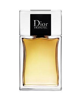 Dior - Homme After Shave Lotion 3.4 oz.