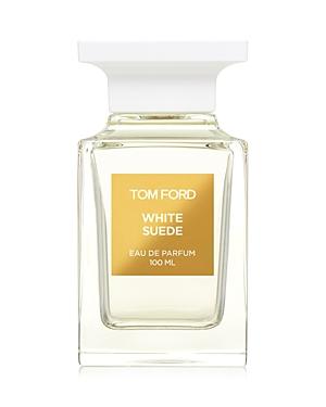 Tom Ford White Suede Eau de Parfum 3.4 oz.