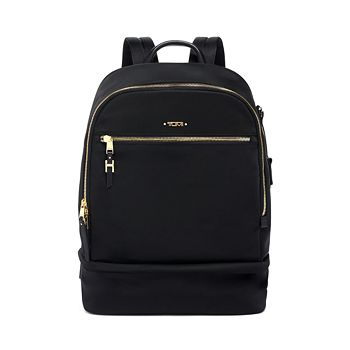 Tumi - Voyageur Brooklyn Backpack