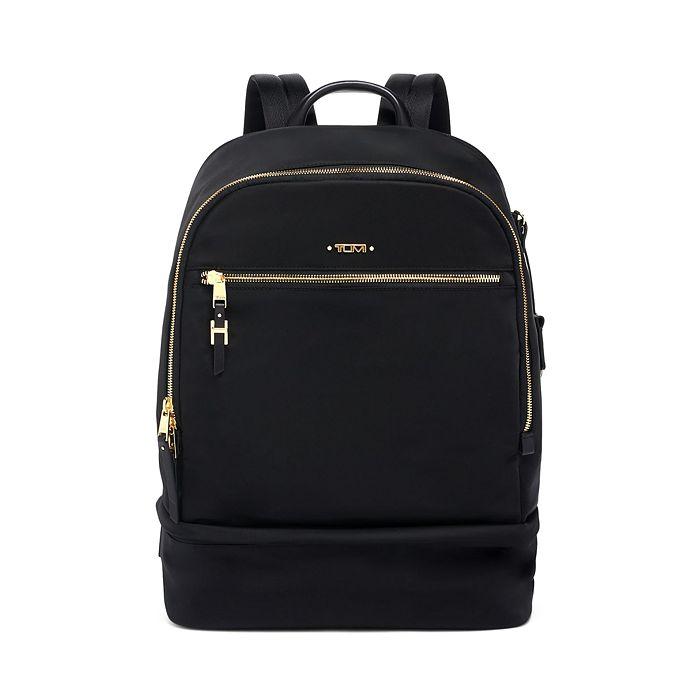 Tumi - Voyageur Brooklyn Backpack