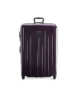 Tumi - V4 Extended Trip Expandable 4 Wheeled Packing Case
