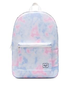 Herschel Supply Co. - Daypack Backpack