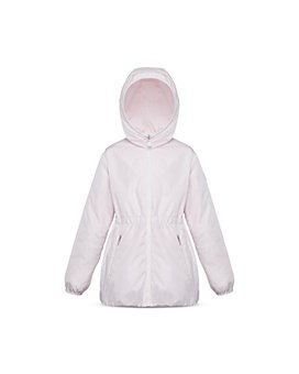 Moncler - Girls' Eau Windbreaker Jacket - Little Kid
