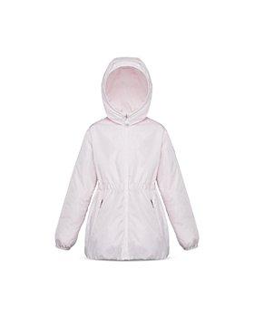 Moncler - Girls' Eau Windbreaker Jacket - Little Kid