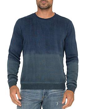 SOL ANGELES - Dip-Dye Sweatshirt
