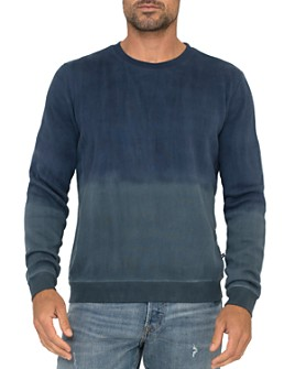 SOL ANGELES - Dip-Dye Sweatshirt