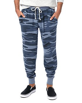 ALTERNATIVE - Eco Fleece Dodgeball Pants