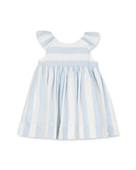 Tartine et Chocolat - Girls' Striped Dress - Baby