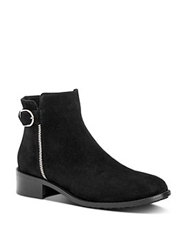 Aquatalia - Women's Orleena Weatherproof Booties