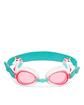 Sunnylife - Unicorn Swim Goggles