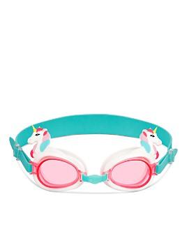 Sunnylife - Unicorn Swim Goggles