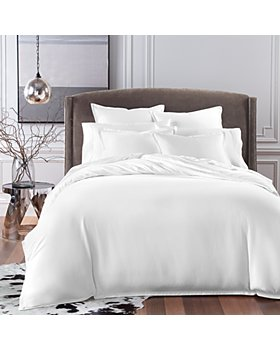 Sky - 500TC Sateen Bedding Collection
