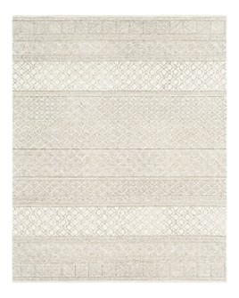 Surya - Maroc 146888 Area Rug Collection
