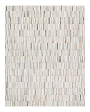Surya Outback Out-1013 Area Rug, 5' x 8'