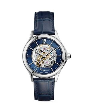 Salvatore Ferragamo Ferragamo Time Watch, 41mm