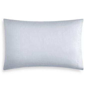 Yves Delorme - Odyssee Standard Pillowcase
