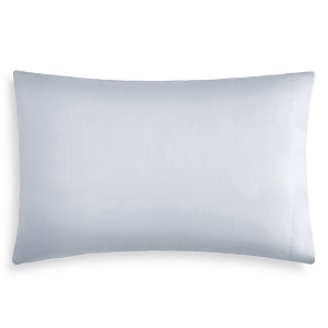 Yves Delorme Odyssee King Pillowcase