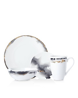 Lenox - Seasonal Radiance Dusk Dinnerware Collection - 100% Exclusive