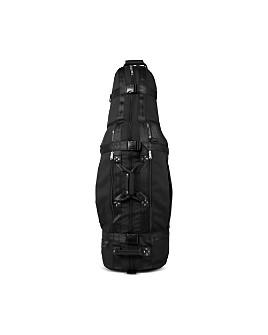 Club Glove - TRS Ballistic Last Bag Large Pro Courdura® Golf Bag