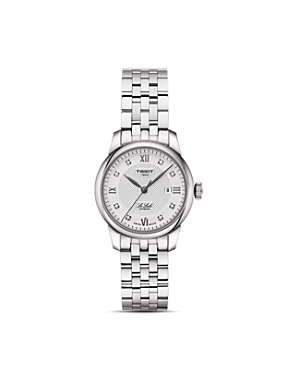 Tissot Le Locle Watch 29mm-Jewelry & Accessories