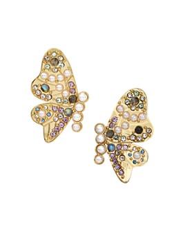 BAUBLEBAR - Lady Stud Earrings