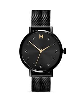 MVMT - Caviar Watch, 36mm