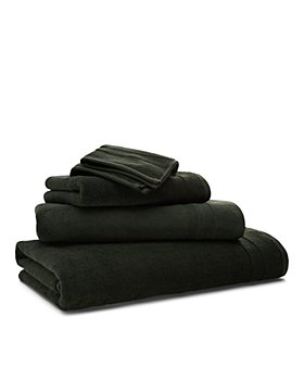 Ralph Lauren - Payton Towel Collection