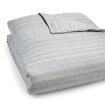 Home Treasures - Boheme Duvet Cover, King