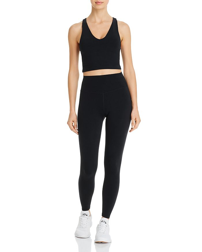 Splits59 - Airweight Bralette Top & Airweight Leggings