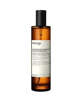 Aesop - Olous Aromatique Room Spray 3.4 oz.