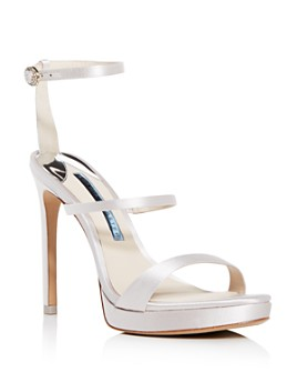 Sophia Webster - Women's Rosalind Platform High-Heel Sandals