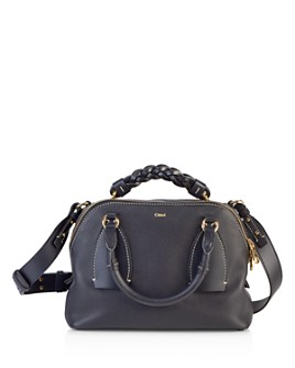 Chloé - Daria Medium Day Shoulder Bag