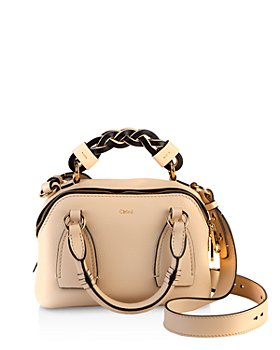 Chloé - Daria Small Day Shoulder Bag