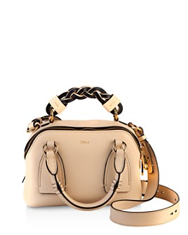Chloé - Daria Small Day Shoulder Bag
