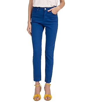 Myriam Skinny Jeans