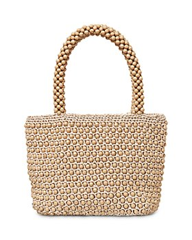 Loeffler Randall - Mina Mini Beaded Tote
