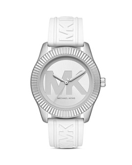 Michael Kors - Maddye Watch, 43mm