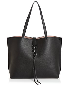 Rebecca Minkoff - Megan Large Leather Tote
