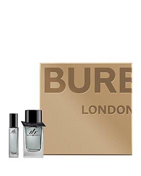 Burberry - Mr. Burberry Eau de Toilette Gift Set ($151 value)