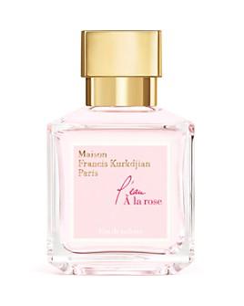 Maison Francis Kurkdjian - L'eau à la Rose 2.4 oz.