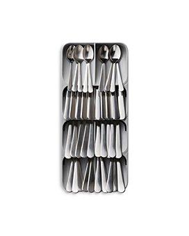 Joseph Joseph - DrawerStore Large Compact Cutlery Organizer
