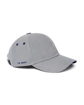 Ted Baker - Bristow Baseball Cap