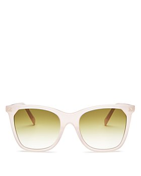 CELINE - Women's Square Sunglasses, 55mm